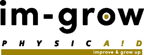 im-grow